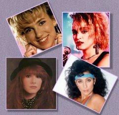 80s-music-divas-girls