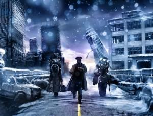 apocalypse-road-300x227