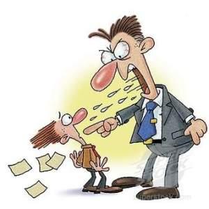 boss-employee-cartoonf-n-194963-13