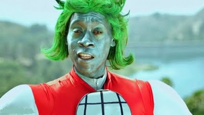 don-cheadle-captain-planet
