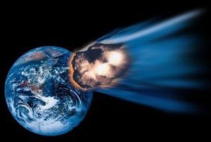 end_of_the_world_2012_prediction_picture3