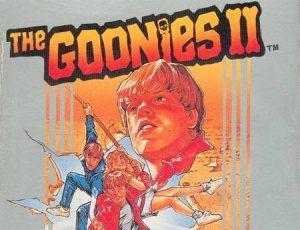 goonies-2-certain