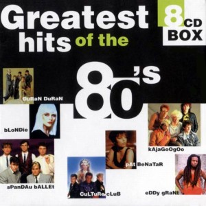 Greatest_Hits_Of_The_80s-VA