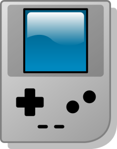 1194985682287417593gameboy_pocket_durex_r.svg.hi