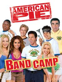 american-pie-presents-band-camp-movie-poster-2005-1010496171