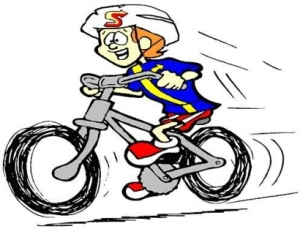 bicycle-safety-cartoon