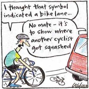 bike_lane_cartoon