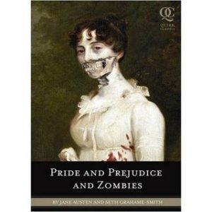 Jane_Austen_zombies