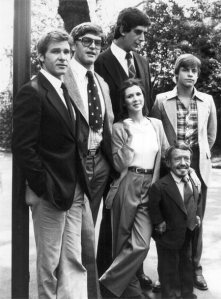 Original-Cast-of-Star-Wars