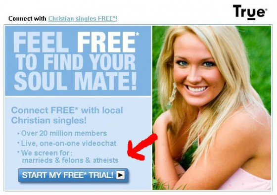 Hot Women On Dating And Adult Chat Commercials