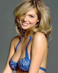 kate-upton-wallpaper-ccec0