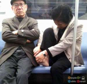weird-subway-people-25