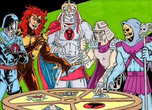 80s_cartoon_villains_united_by_ChadtheH
