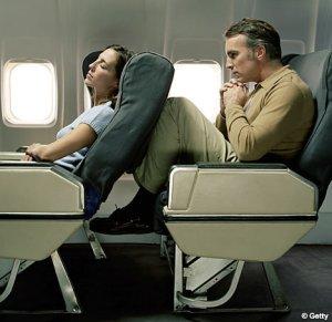 air-travel-pet-peeve