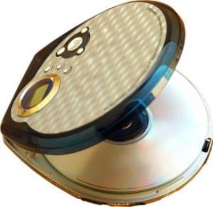cd-player_2506013