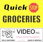 quick-stop-groceries--video-logo-large-2011-davesgeekyideas