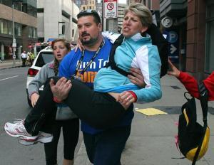 Boston_marathon_heroes