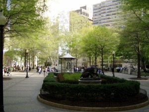Rittenhouse_Square_m